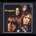 The Stooges [Deluxe Edition] [Slipcase]