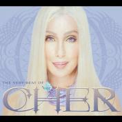The Very Best of Cher [Warner Bros #1]