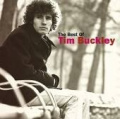 The Best of Tim Buckley [Remaster] *