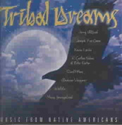 Tribal Dreams