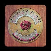 American Beauty [Bonus Tracks] [Digipak]