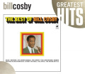 Bill Cosby The Best Of