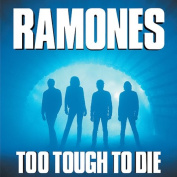 Too Tough to Die [Remaster]