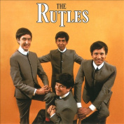 The Rutles [Digipak]