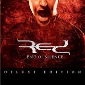 End of Silence [Deluxe Edition] [Bonus DVD]