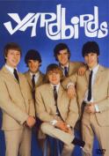 The Yardbirds: Live [Regions 2,3,5,6]