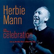 65th Birthday Celebration