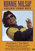Ronnie Milsap - Golden Video Hits [Region 1]