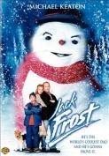 Jack Frost [Region 1]