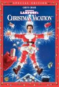 National Lampoon's Christmas Vacation [Region 1]