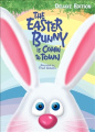The Easter Bunny is Comin' to Town [Region 1]