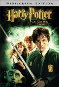 Harry Potter and the Chamber of Secrets [Region 1]