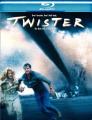 Twister [Region A] [Blu-ray]
