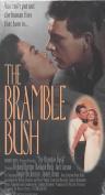 The Bramble Bush [Region 1]