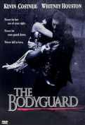 The Bodyguard [Region 1]
