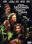 A Midsummer Night's Dream [Region 1]