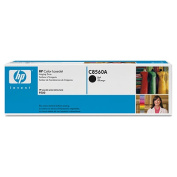 . . For For For For For For For For For For Hewlett Packard HEWC8560A Image Drum- Color LaserJet 9500- 40000 Page Yield- Black