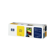 HP C8562A Drum Cartridge Yellow 40000 Page Letter