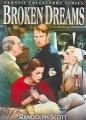 Broken Dreams [Region 1]