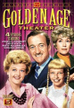 Golden Age Theater - Vol. 5