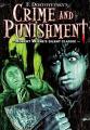 Crime and Punishment [Region 1]