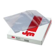 Pendaflex Vinyl See-In File Jackets for Active Use