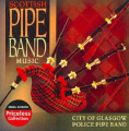Scottish Pipe Band Music (Collectables) *