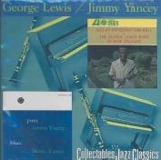 Jazz at Preservation Hall