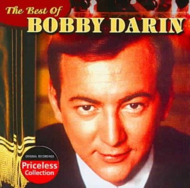 The Best of Bobby Darin [Collectables] [Remaster]