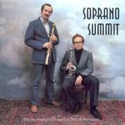Soprano Summit [Compilation]