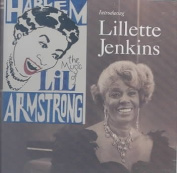 The Music of Lil Hardin Armstrong *