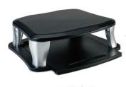 Targus PA235U BLACK Universal Monitor Stand