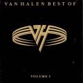 Best of Van Halen, Vol. 1