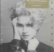 Madonna (Remastered)