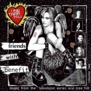 One Tree Hill - Music from the Television Series, Vol. 2