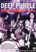 Deep Purple [Region 2]
