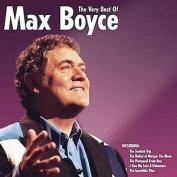 Max Boyce Very Best Of