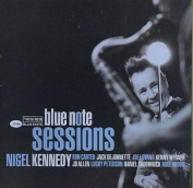 Blue Note Sessions *