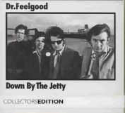 Down by the Jetty [Remaster]