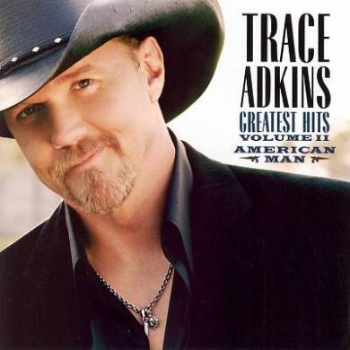 American Man Greatest Hits *