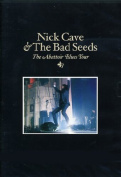 Nick Cave & The Bad Seeds [Region 2]