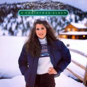 A Christmas Album [Remaster]
