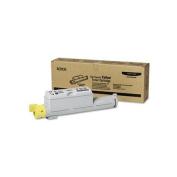 106R01220 High-Yield Toner XER106R01220