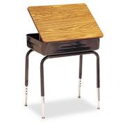 Xerox 108R00776 Magenta Drum Cartridge 30-000
