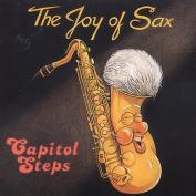 Joy of Sax