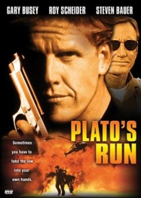 Plato's Run [Region 1]