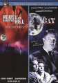 House on Haunted Hill/ The Bat [Region 1]