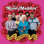 This Is Rose Maddox *