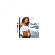 Jillian Michaels Pocket Trainer 2010 Nla