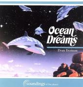 Ocean Dreams [Enhanced]